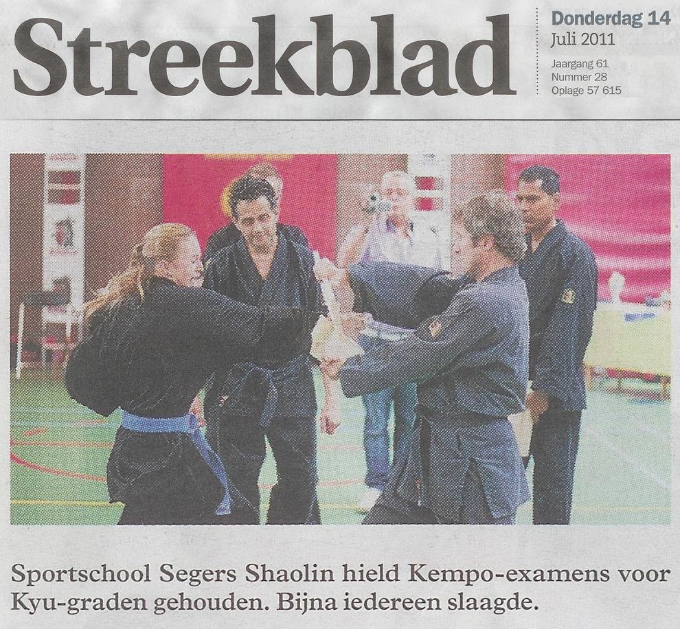 2011-07-14-streekblad-shaolin-kempo-examens-bij-sportschool-segers.jpg