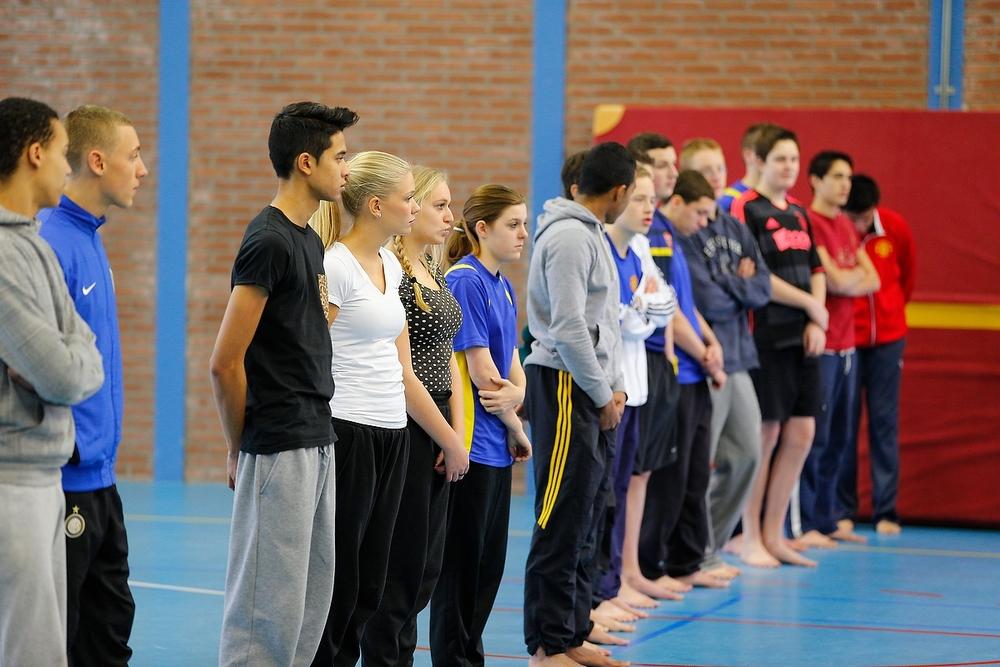 Sportschool Segers- _77P5184.jpg