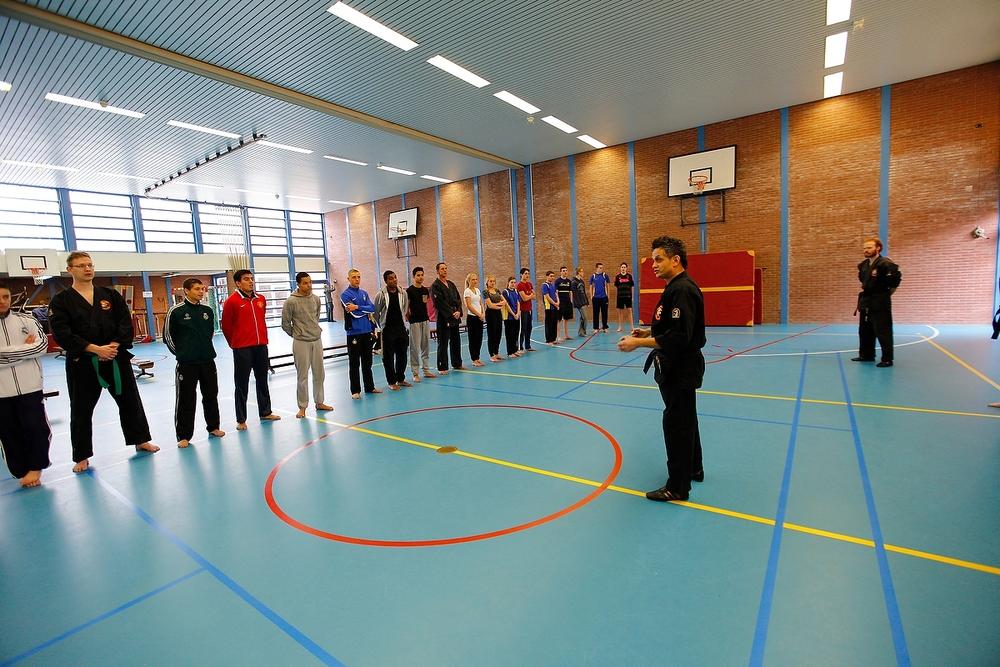 Sportschool Segers- _77P5190.jpg