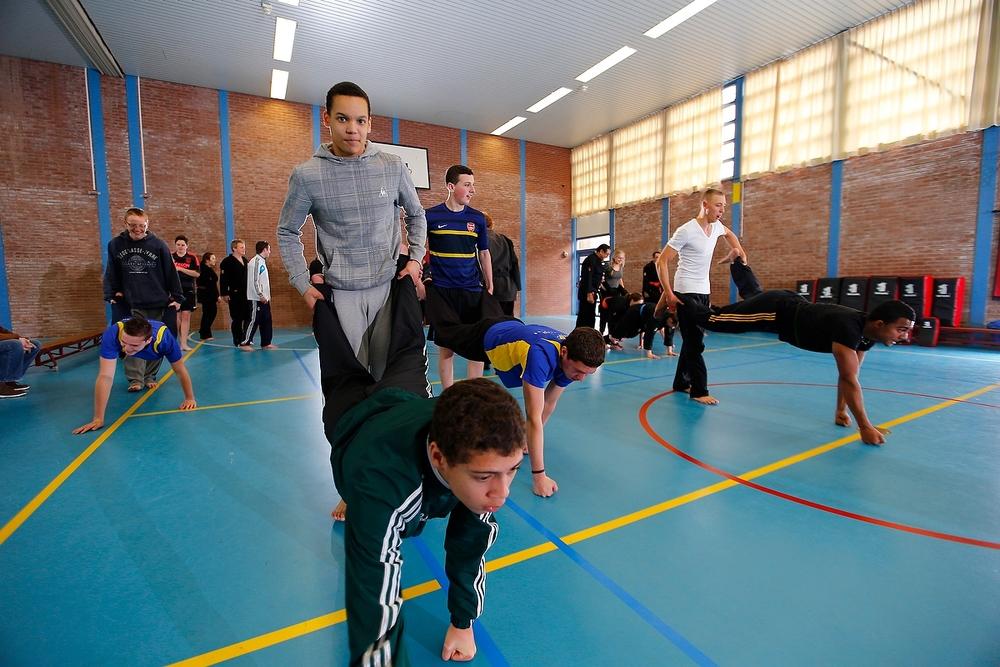 Sportschool Segers- _77P5211.jpg
