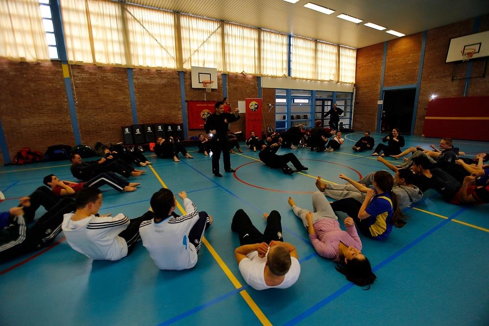 Sportschool Segers- _77P5221.jpg