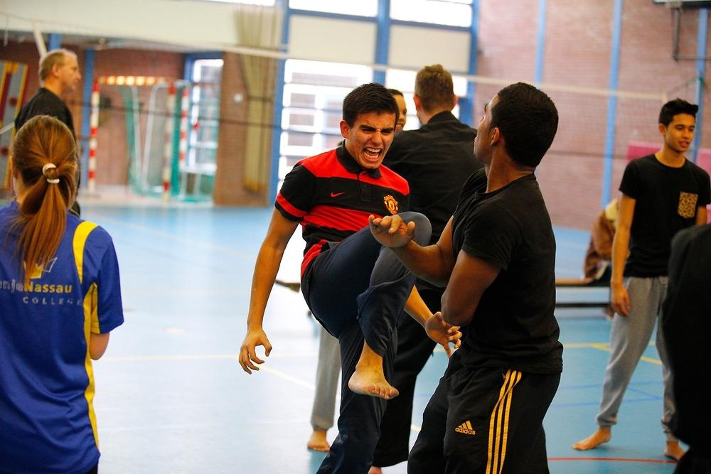 Sportschool Segers- _77P5332.jpg