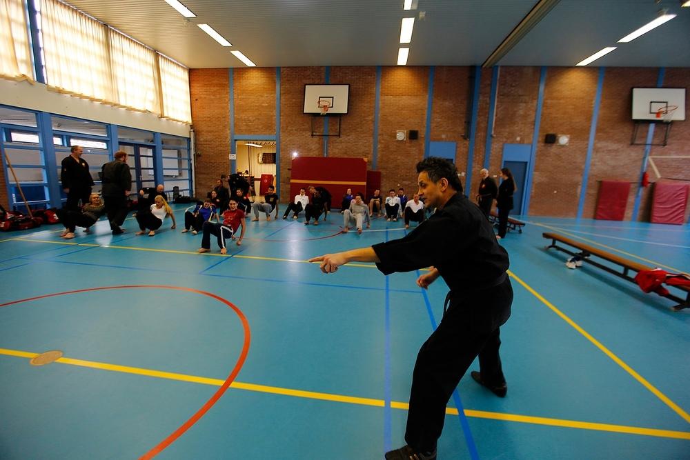 Sportschool Segers- _77P5200.jpg