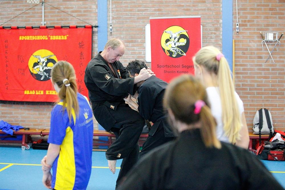 Sportschool Segers- _77P5347.jpg