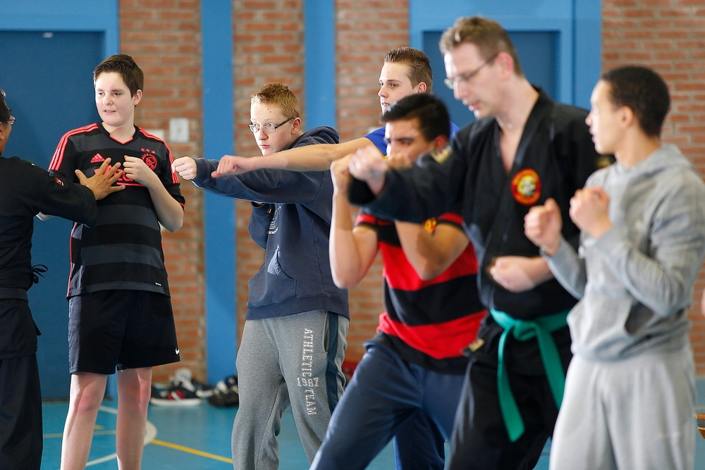 Sportschool Segers- _77P5233.jpg