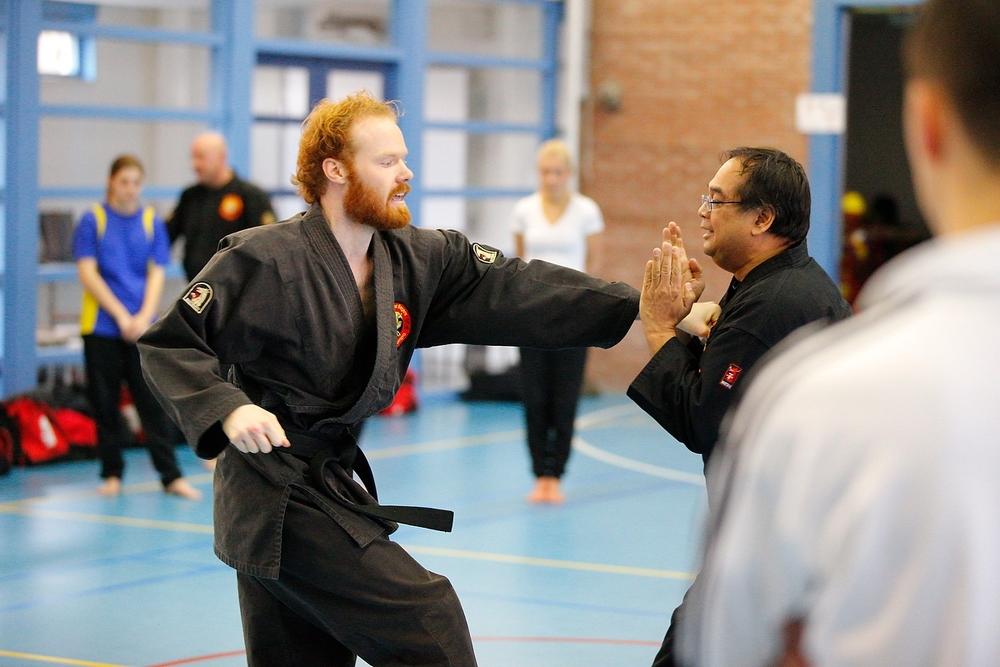 Sportschool Segers- _77P5315.jpg
