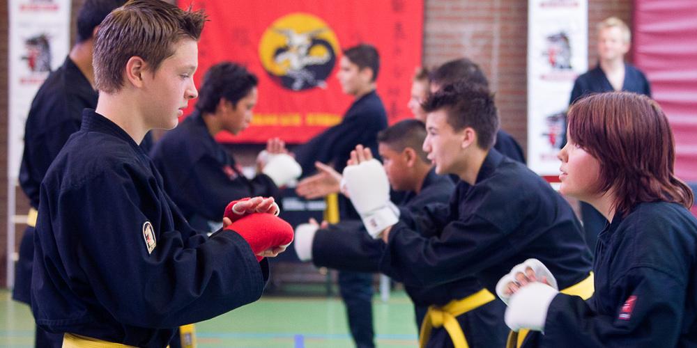 Shaolin Kempo Segers Slider-12.jpg