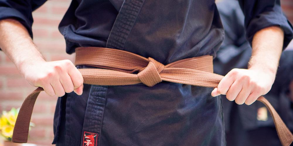 Shaolin Kempo Segers Slider-13.jpg
