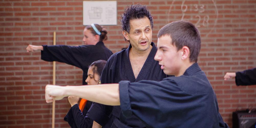 Shaolin Kempo Segers Slider-19.jpg