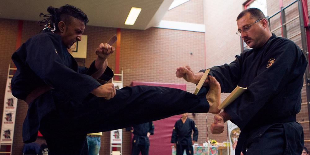Shaolin Kempo Segers Slider-15.jpg