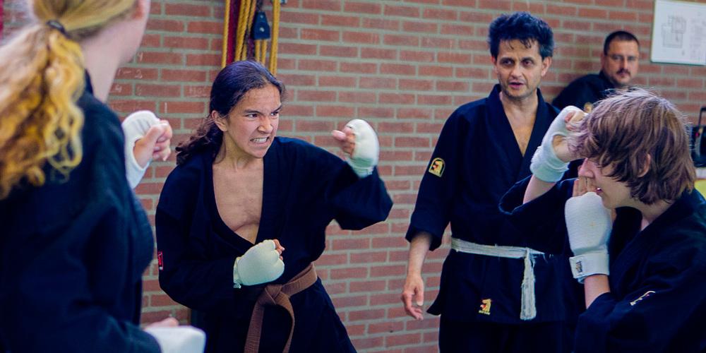 Shaolin Kempo Segers Slider-16.jpg