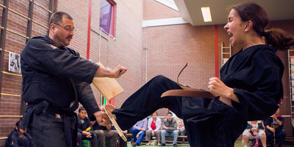 Shaolin Kempo Segers Slider-17.jpg