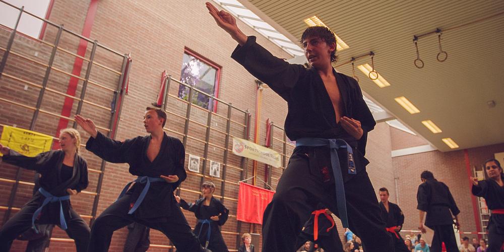 Shaolin Kempo Segers Slider-20.jpg