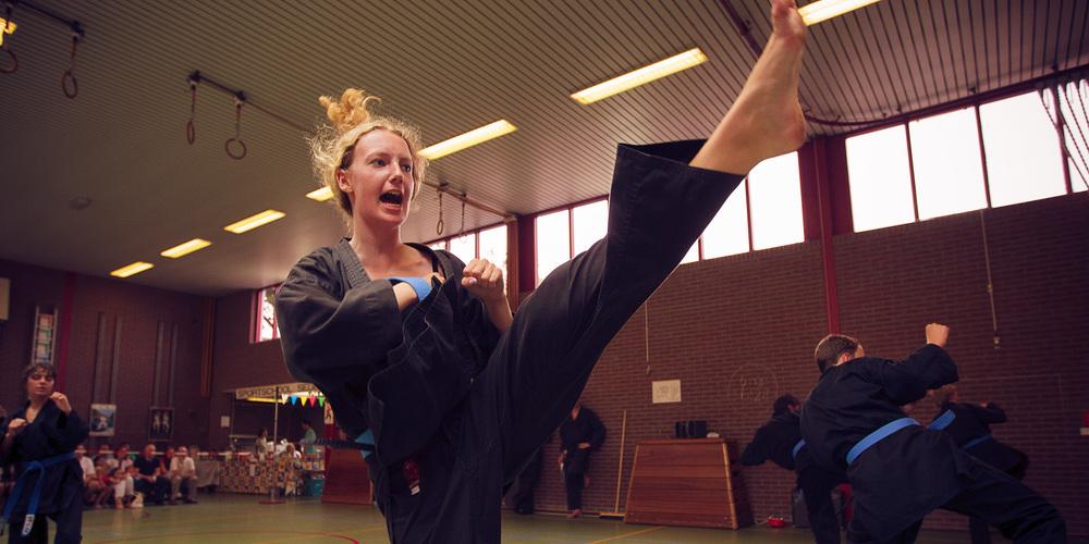 Shaolin Kempo Segers Slider-21.jpg