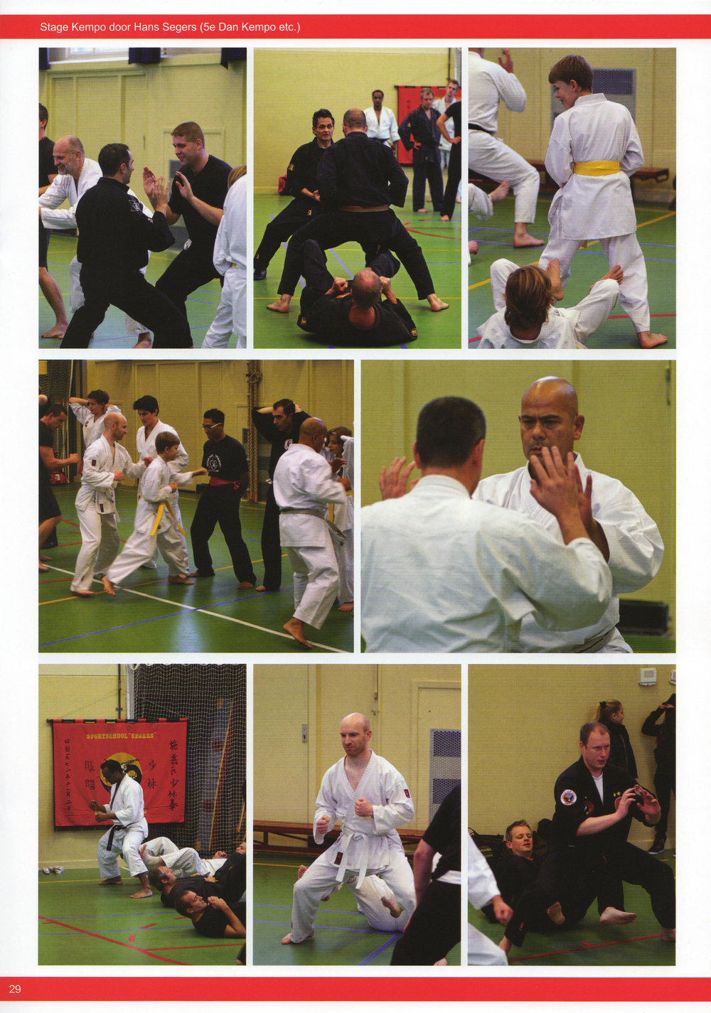 2012-11-04 NFK 7 Masters Martial Arts Festival Fotomagazine 2012 Pagina 29.jpg