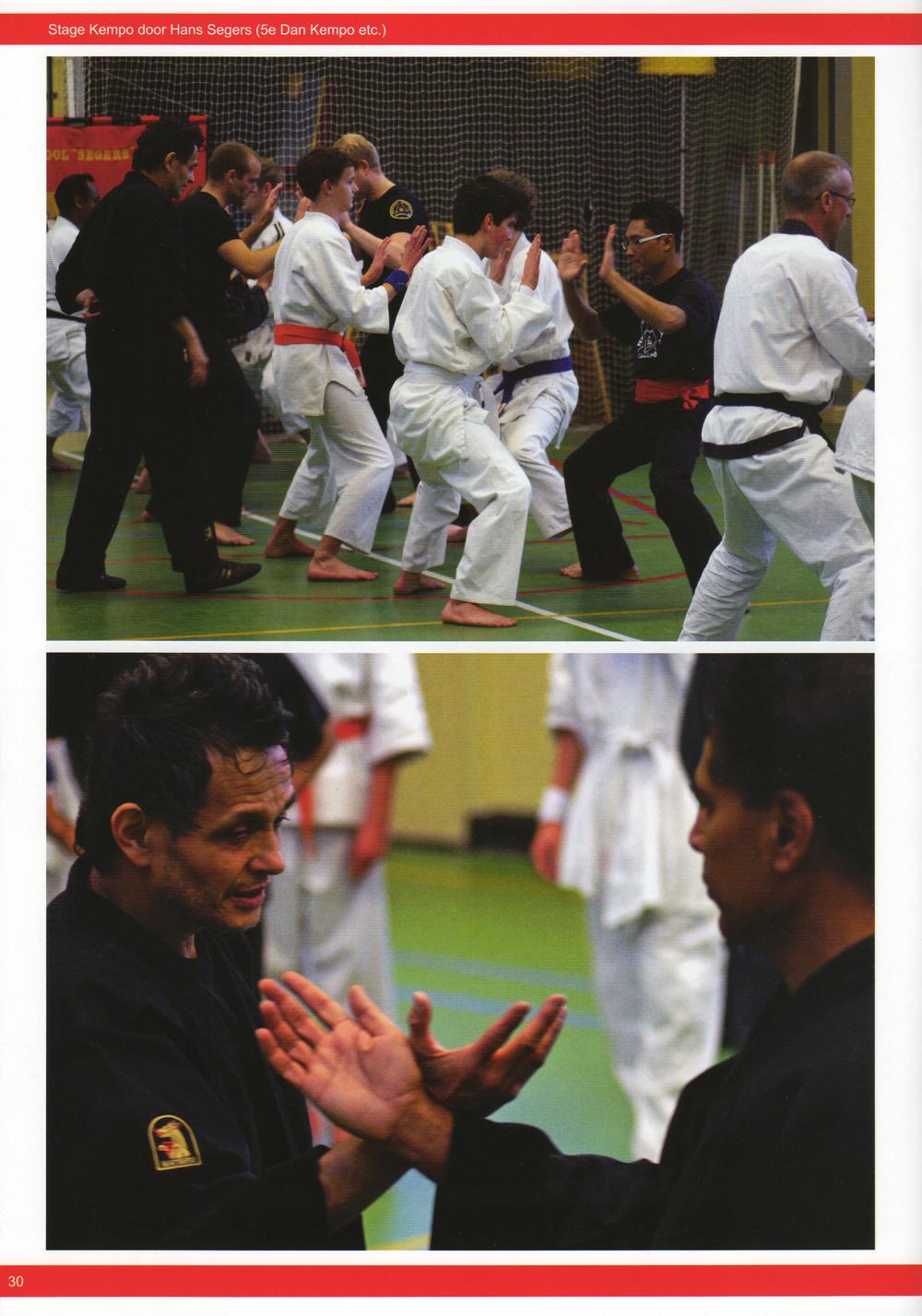 2012-11-04 NFK 7 Masters Martial Arts Festival Fotomagazine 2012 Pagina 30.jpg