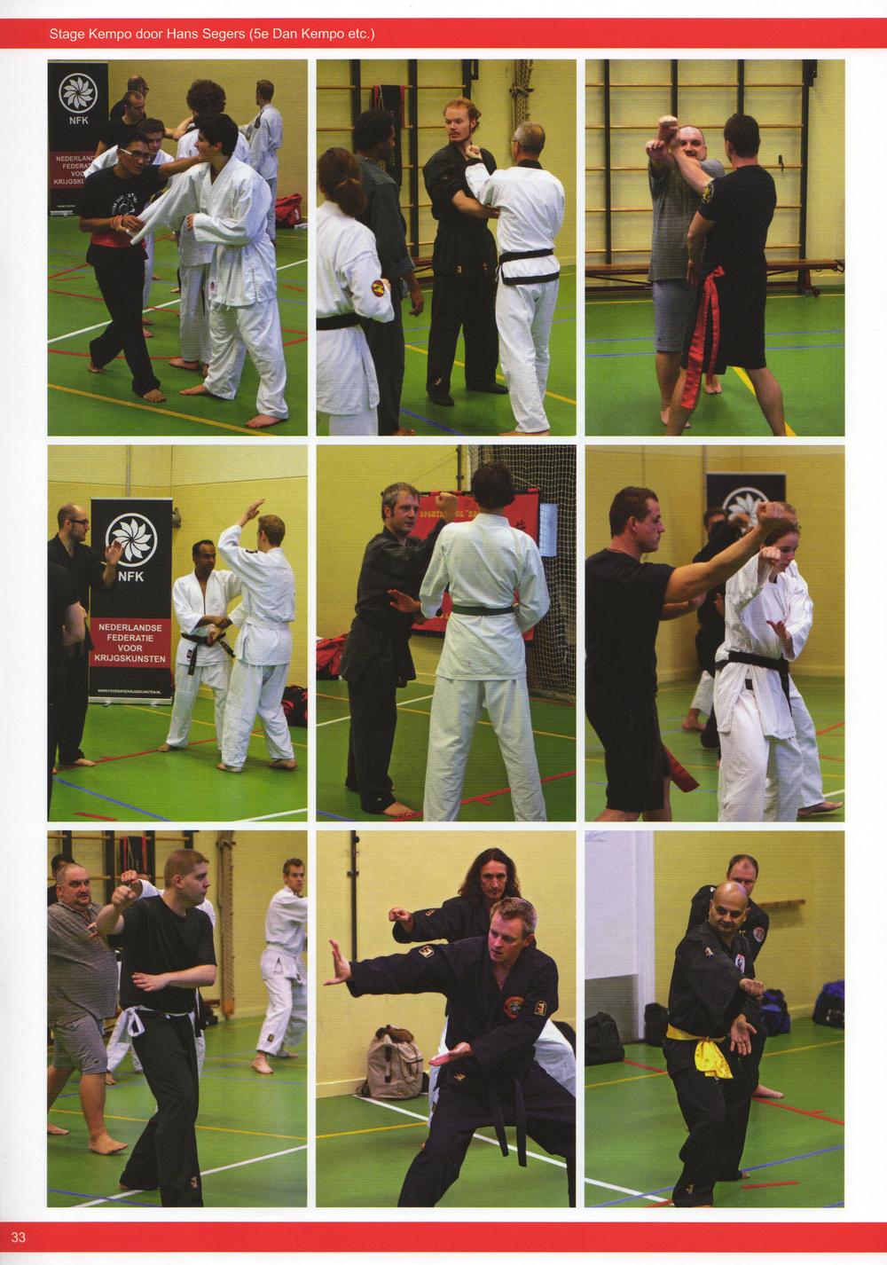 2012-11-04 NFK 7 Masters Martial Arts Festival Fotomagazine 2012 Pagina 33.jpg
