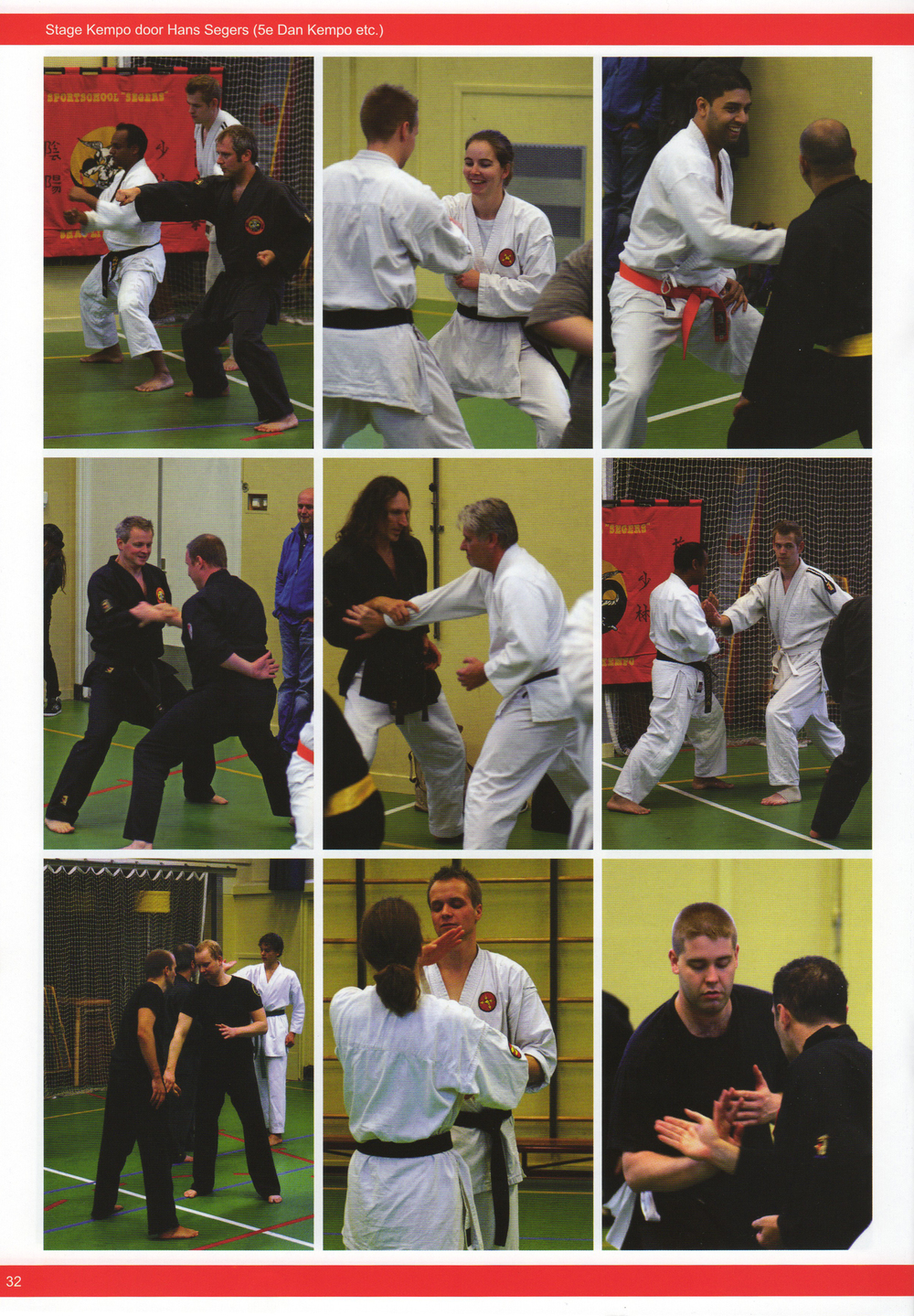 2012-11-04 NFK 7 Masters Martial Arts Festival Fotomagazine 2012 Pagina 32.jpg