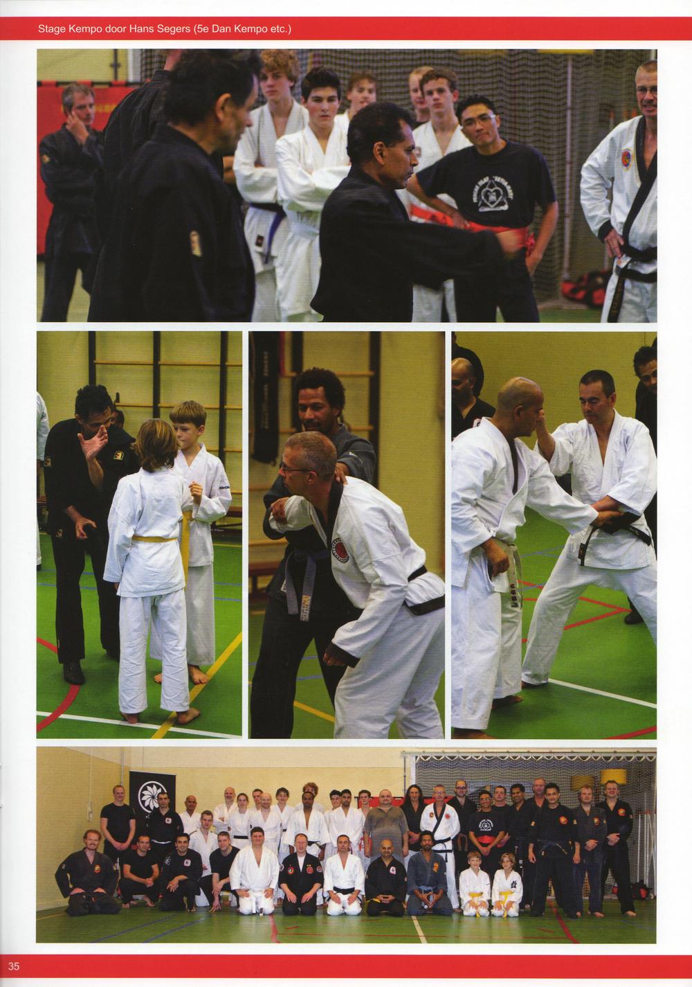 2012-11-04 NFK 7 Masters Martial Arts Festival Fotomagazine 2012 Pagina 35.jpg