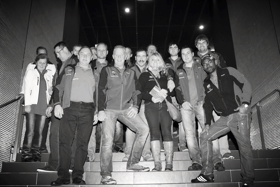 team_2012.jpg