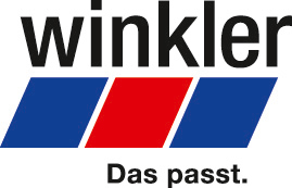 Logo_Winkler_4c_Claim_web.jpg