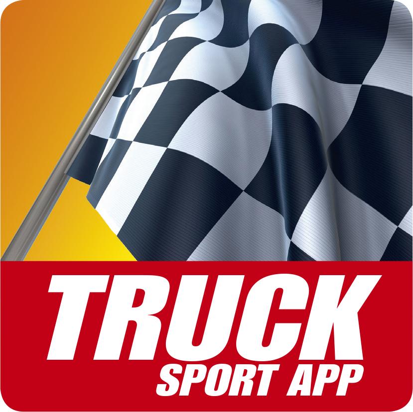 TRUCK SPORT APP_DRUCK.jpg