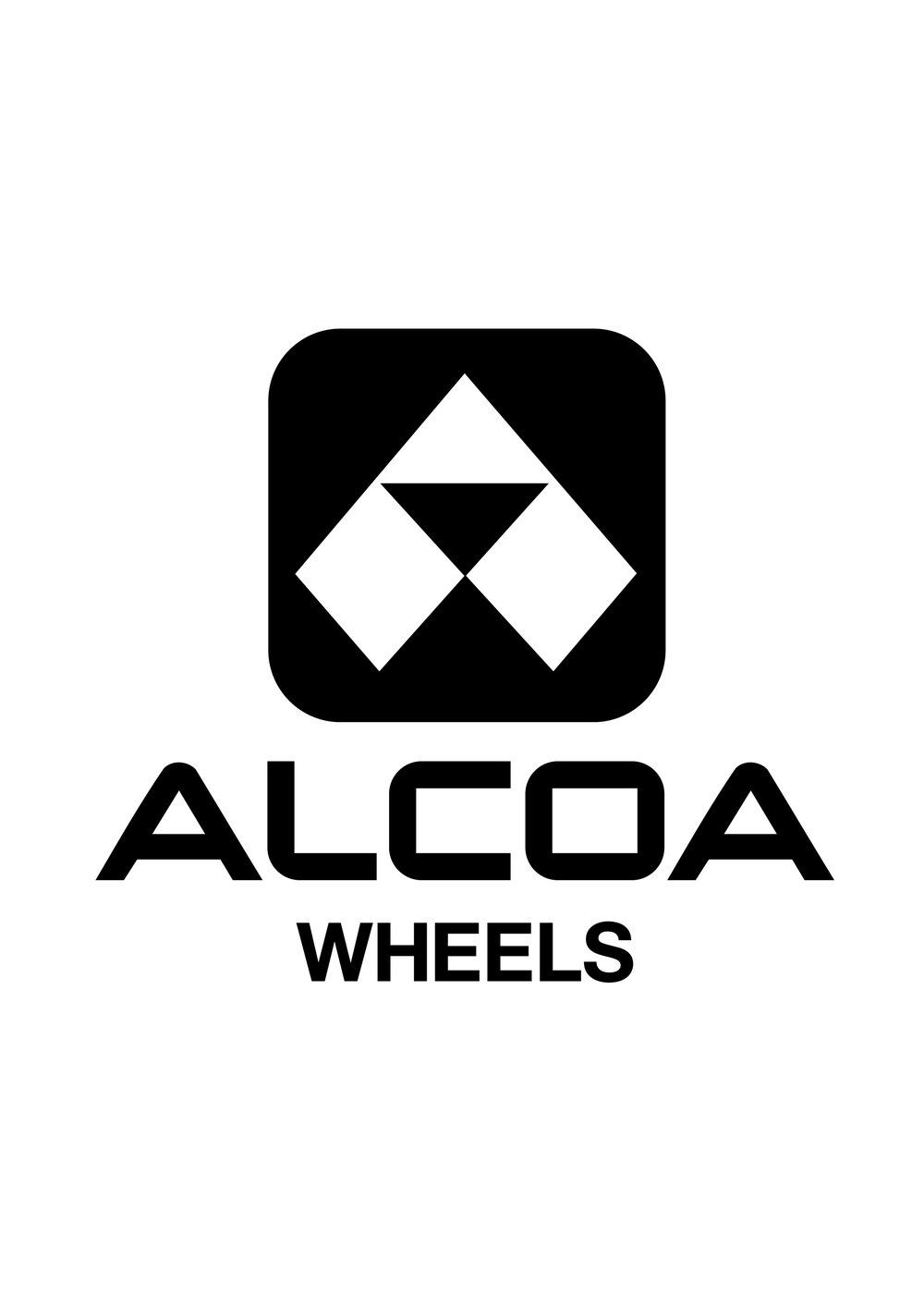 AlcoaWheels-Logo.jpg