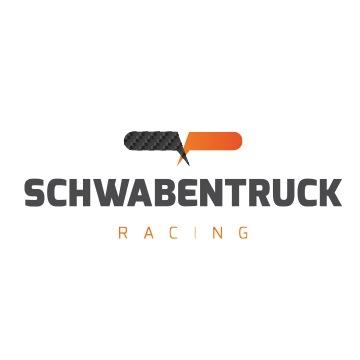 SWT-Logo.jpg