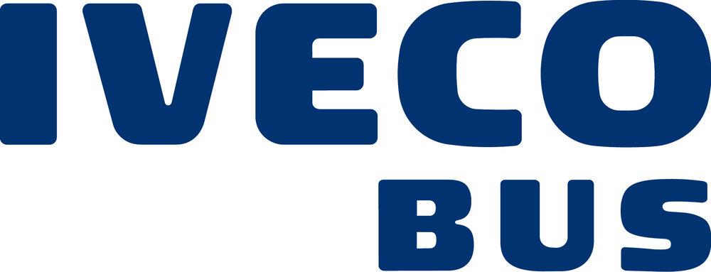 Iveco Bus Blue Logo.jpg