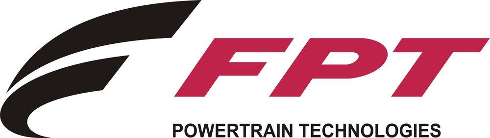 A_FPT logo.jpg