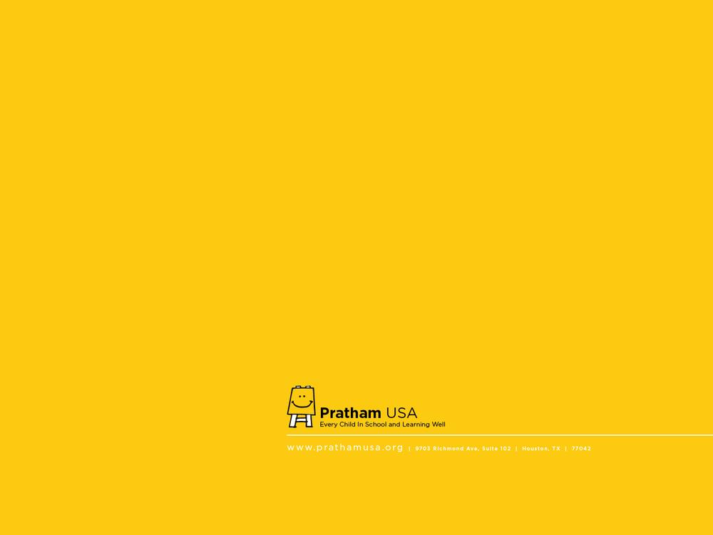PrathamUSA_Annual_Report_2013_v217.jpg