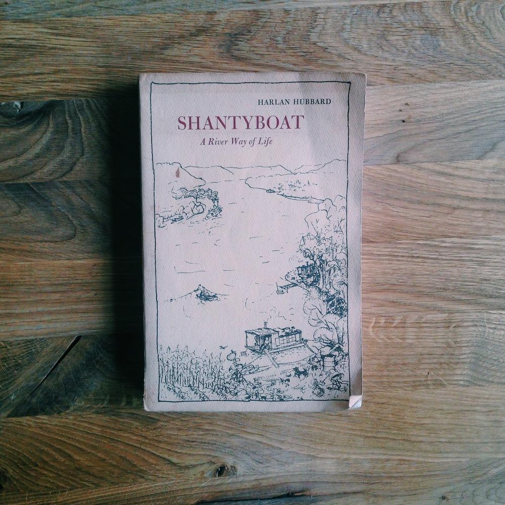 aforadventure_shantyboat