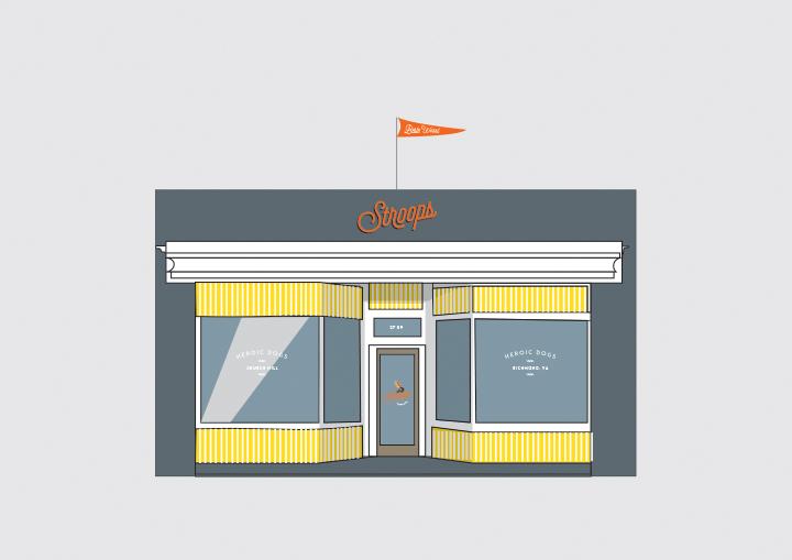 stroops-facade-2