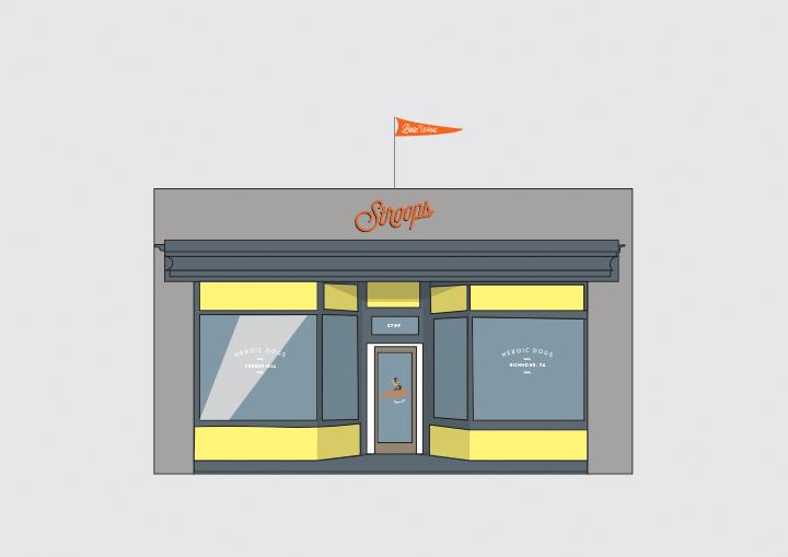 stroops-facade-1