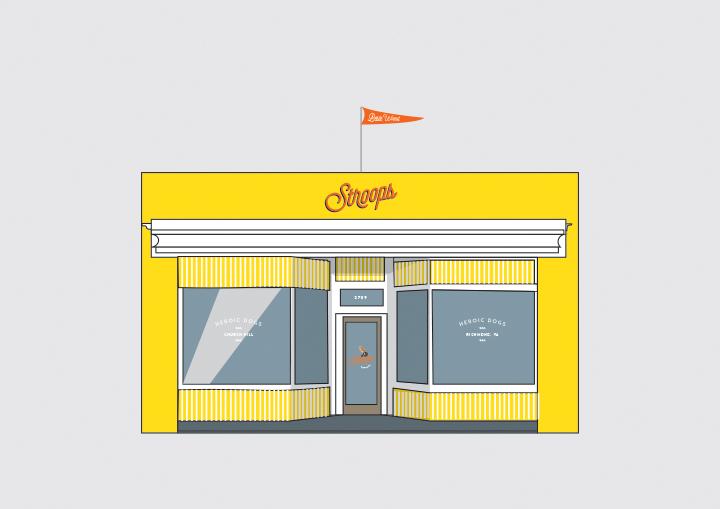 stroops-facade-3