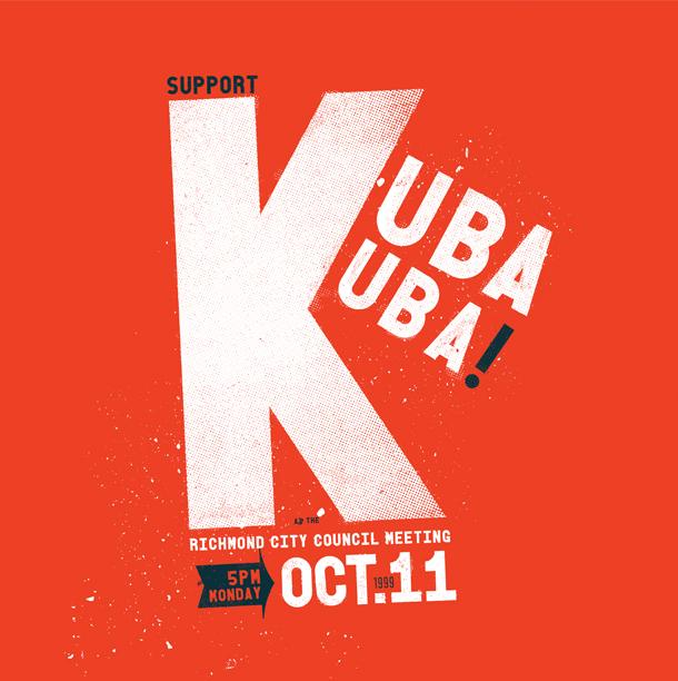 kubakuba1.jpg