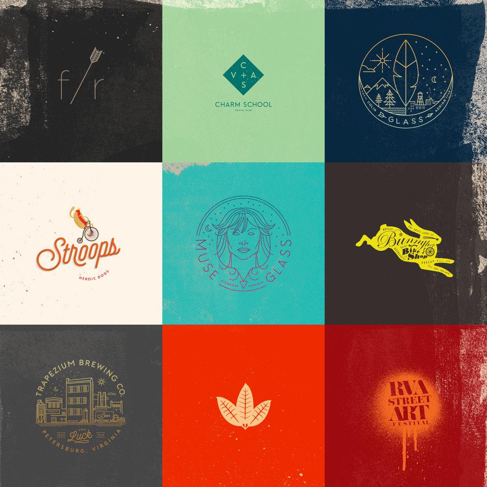 branding-grid-adventure