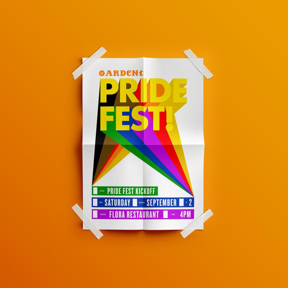 ardent-pride.jpg