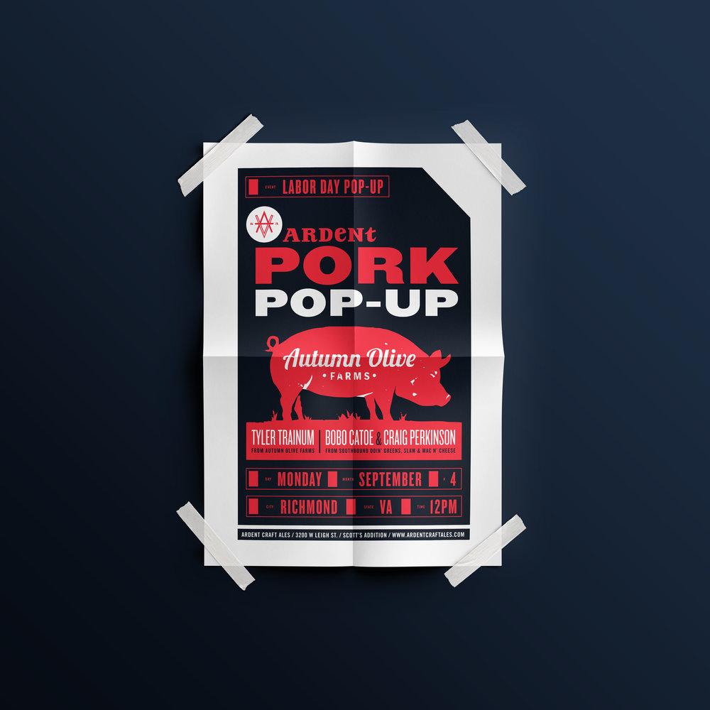 ardent-pork.jpg