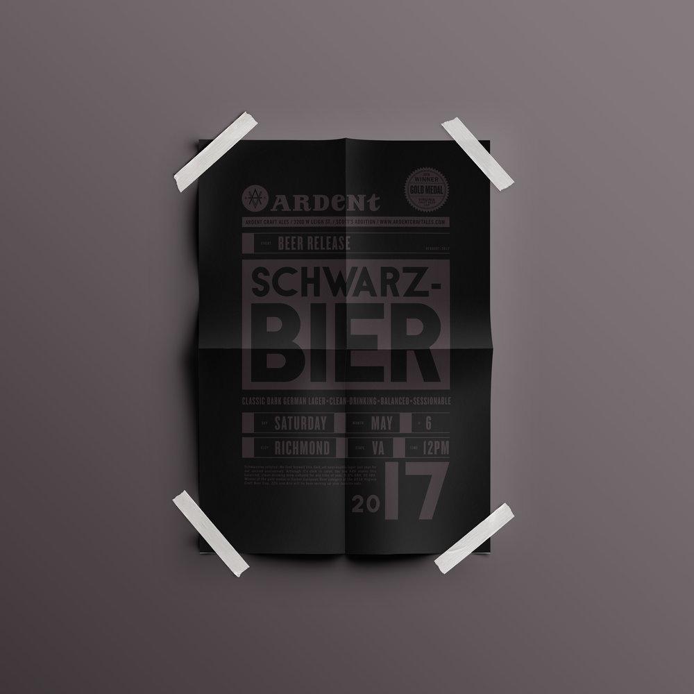 schwartz2.jpg