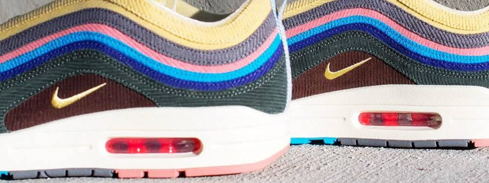 wotherspoon-air-max.jpg
