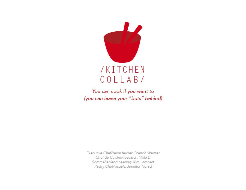 KitchenCollab_P1-P6.jpg