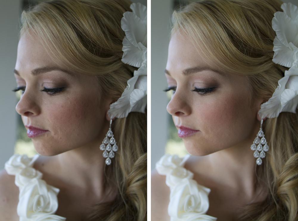 bride_BA.jpg