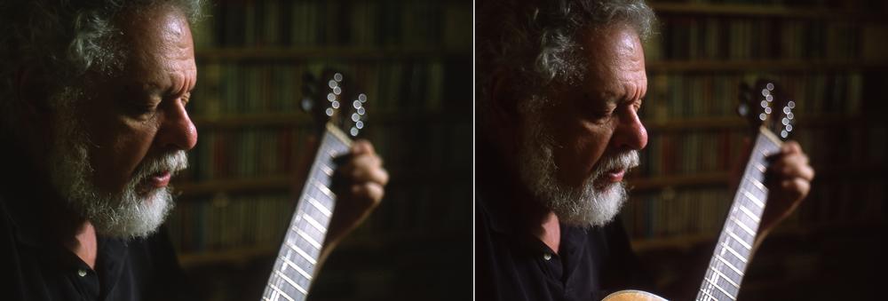 guitar_BA.jpg