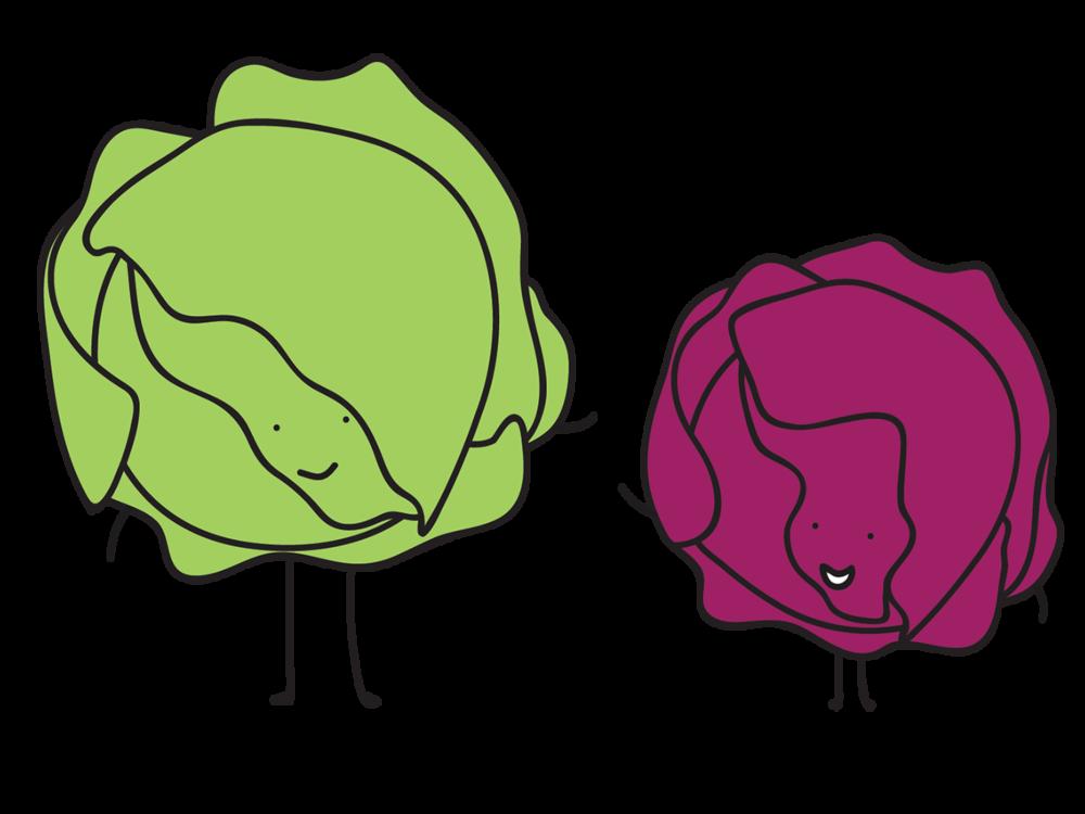 veggies_individual-05.png