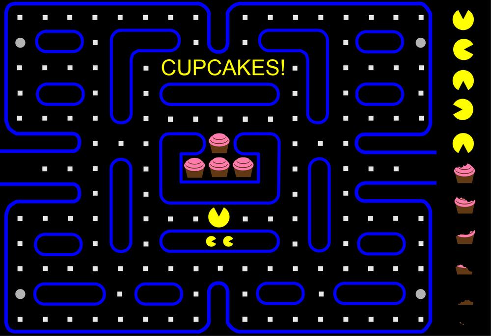 pacman_cupcake.jpg