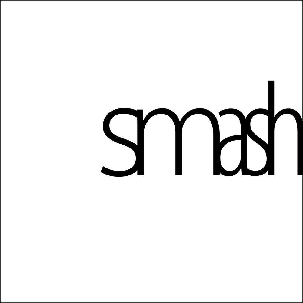 smash_smash.jpg