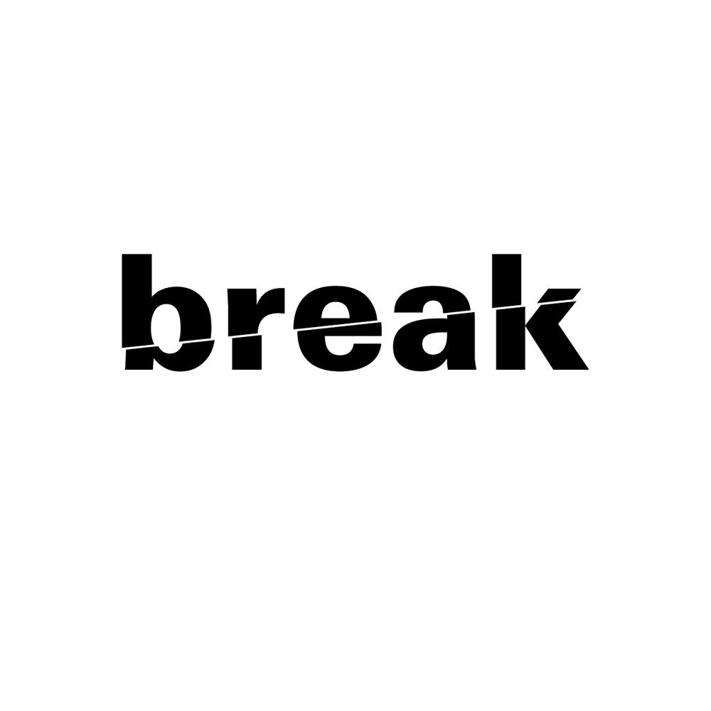 break_break.jpg