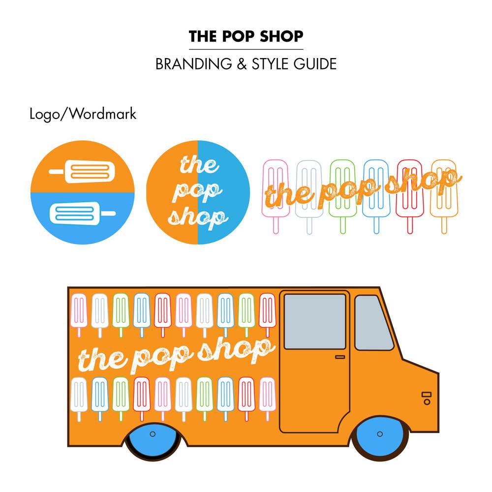 popshop_branding.jpg