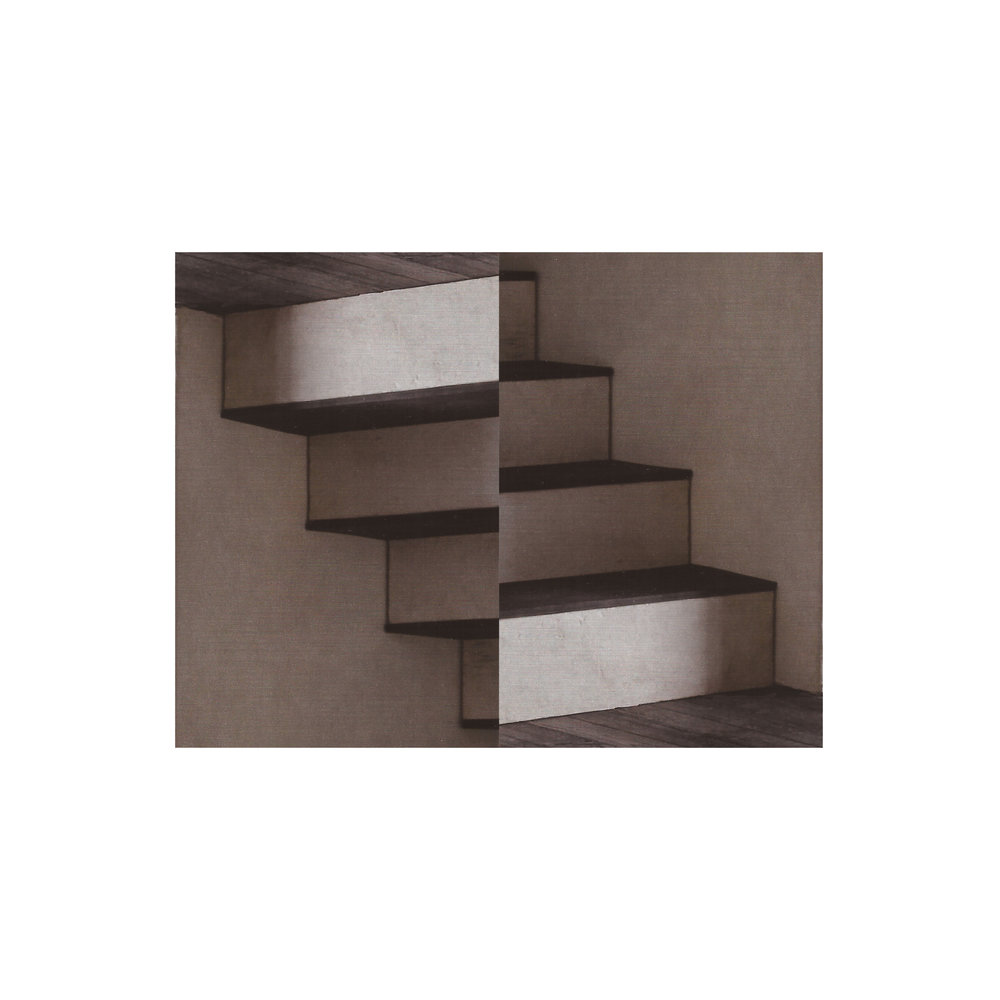 abstract_stairs.jpg